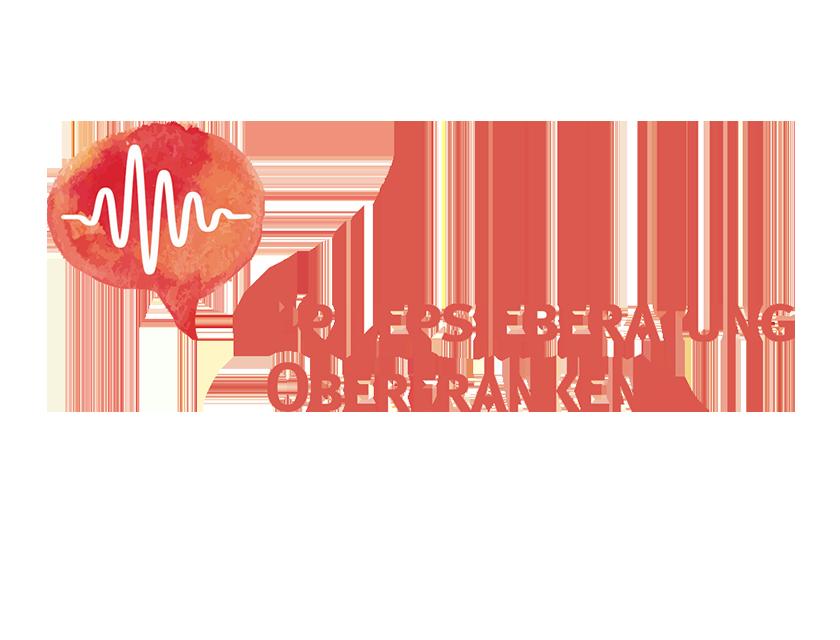 Epilepsieberatung Oberfranken