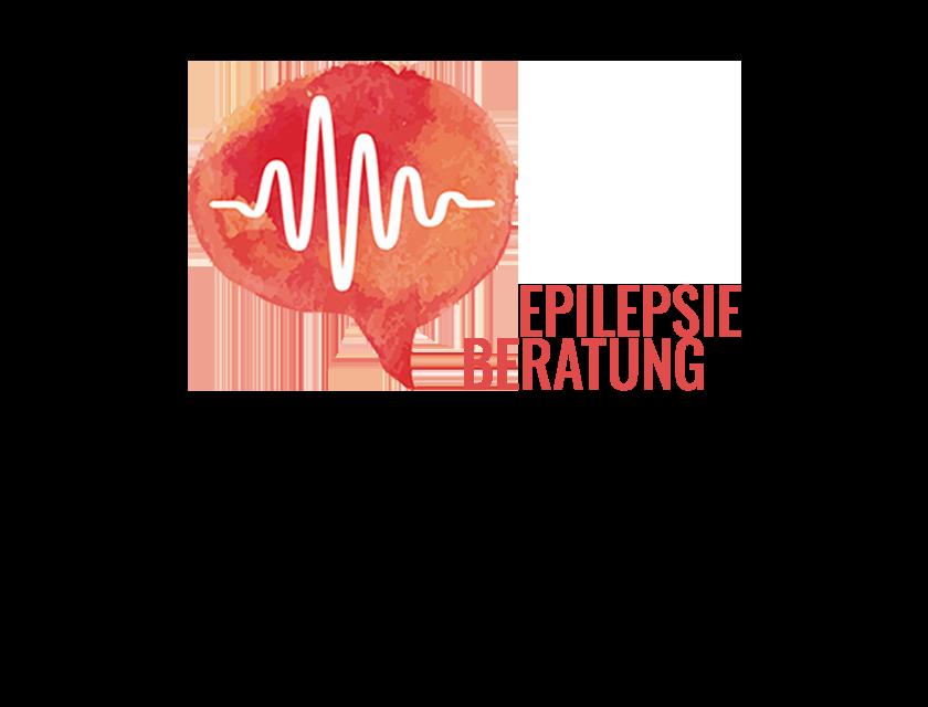 Impfempfehlung gegen Covid-19 für Menschen mit Epilepsie