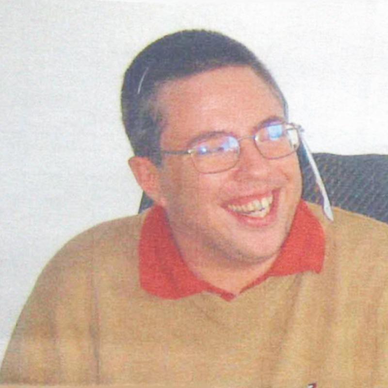 Dominik Turbanisch