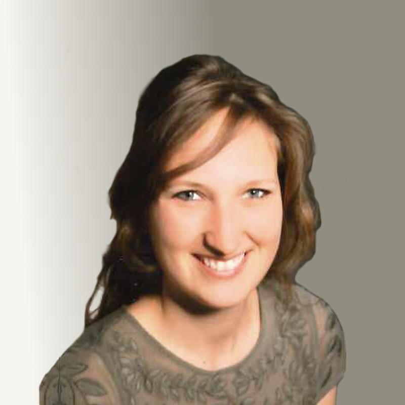 Eva Hillenbrand