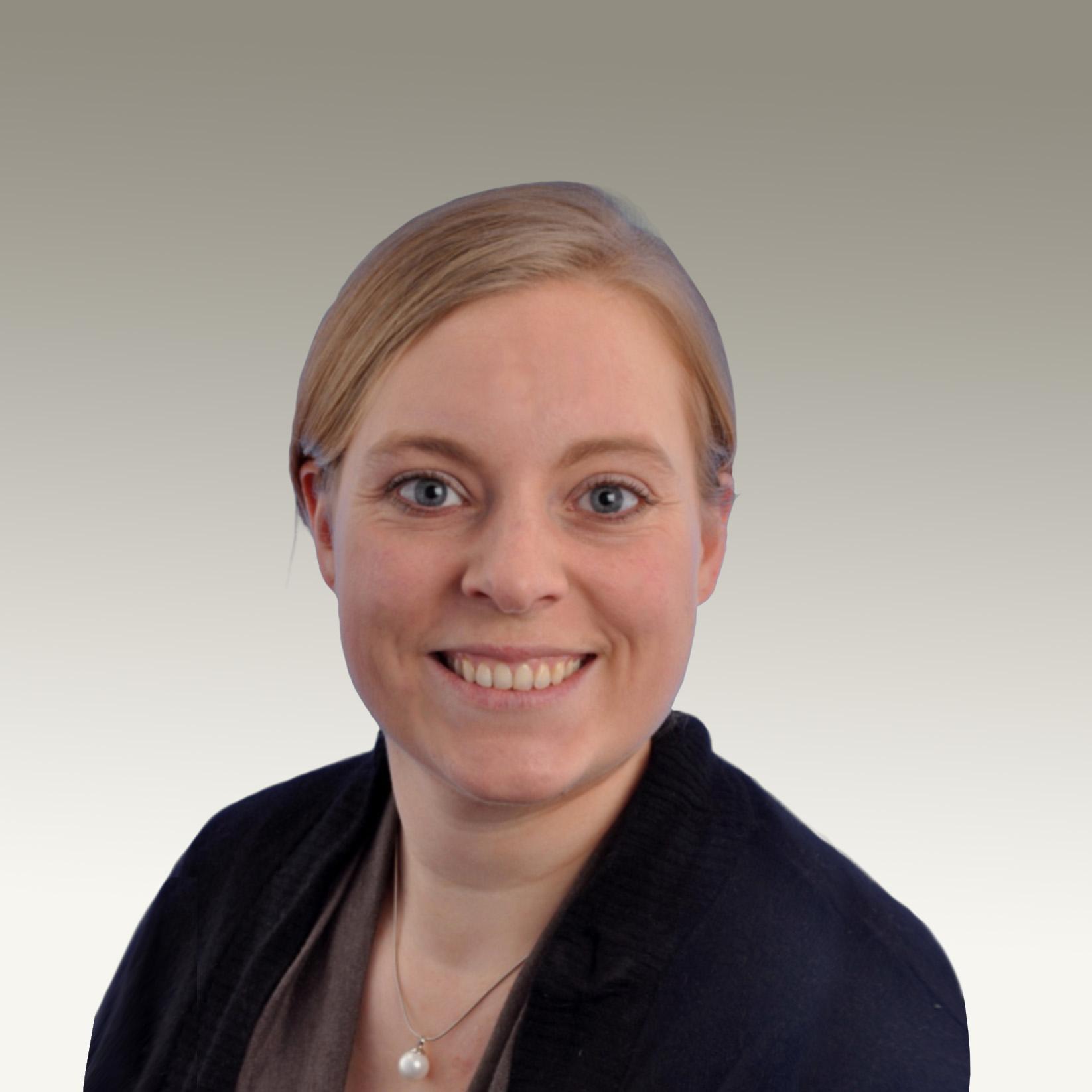Laura Singer