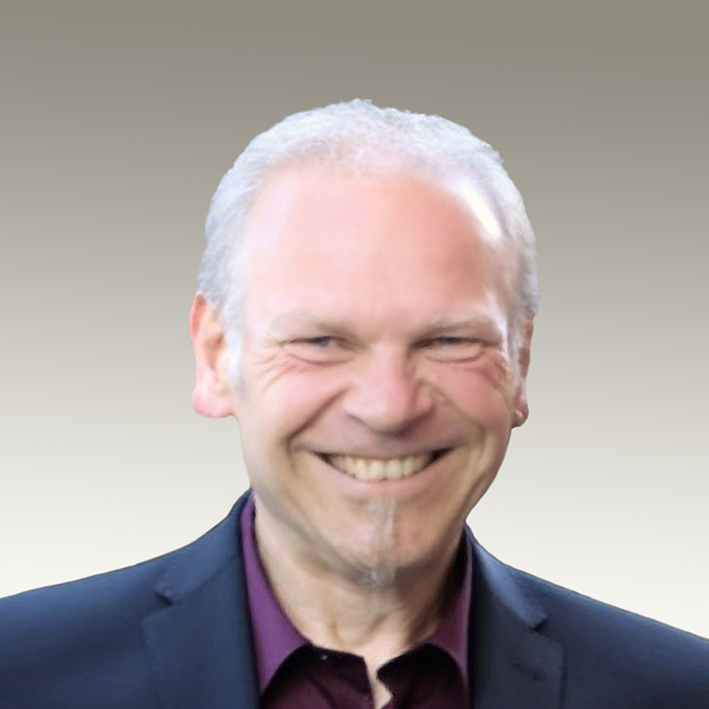 Ulf Singer
