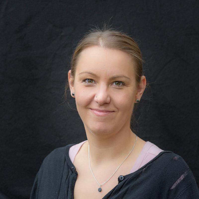 Ulrike Kempf-Grosch